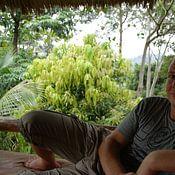 Stefan Kruizinga avatar