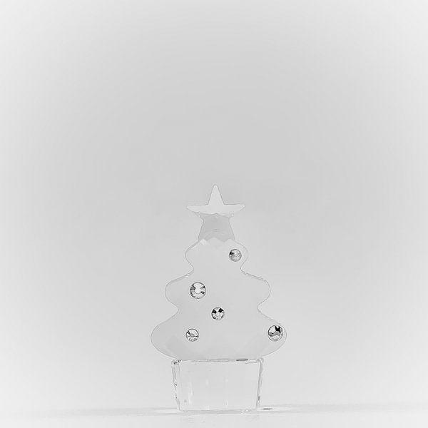 Dreaming of a white Christmas van arjan doornbos