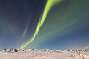 Noorderlicht - IJsland (5)