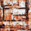 Ruimte in balans - studie van Hans Kwaspen thumbnail