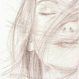 Vrijheid van ART Eva Maria