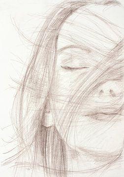 Freiheit von ART Eva Maria