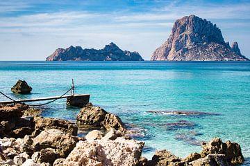 Es Vedra Ibiza sur Susan Schuurmans Fotografie