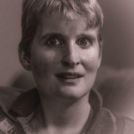 Johanneke Kroesbergen-Kamps avatar