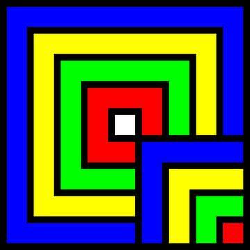 ID=1:3-05-37 | V=048-RR-04 von Gerhard Haberern