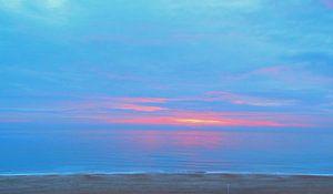 Sonnenaufgang 2 van