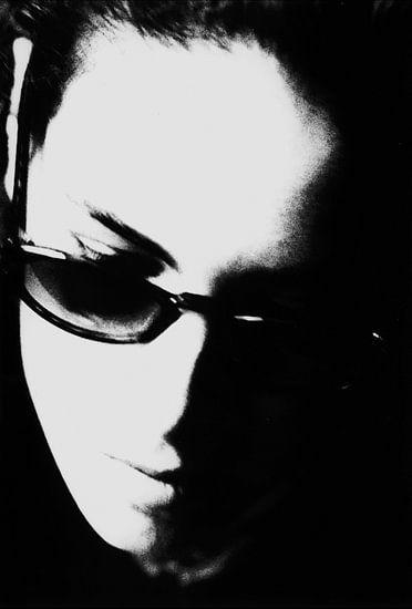 Face van sophie etchart