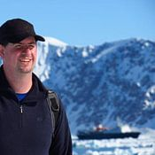 Merijn Loch Profilfoto