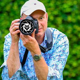 Hans Jansen - Lynxs Photography avatar