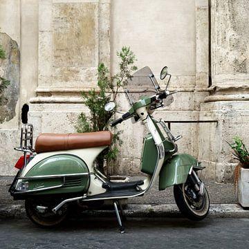 Romantisch  Rome van Sense Photography
