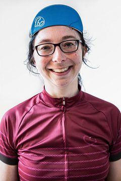 Gemma - Merckx Milano sur Léon van Bon - FOR THE LOVE OF MY BIKE