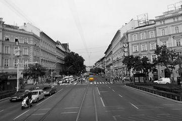 Budapest (Ungarn) von Marcel Kerdijk