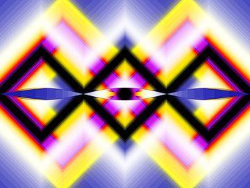 Abstract 12 van Claudia Gründler