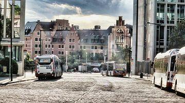 Brussels van Faucon Alexis