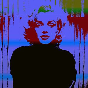 Marilyn 11