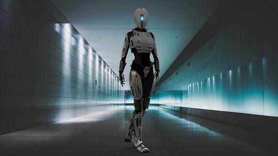 AI 01