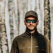 Jakub Wencek Profilfoto