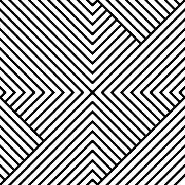 ID=1:2-10-58 | V=048-10 van Gerhard Haberern