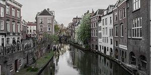 Utrecht 11 (#2)