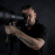 Dennis Bresser Profilfoto
