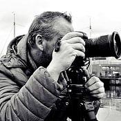 Dennisart Fotografie Profilfoto
