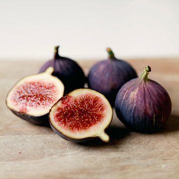 Figs Gallore! von Anna Green