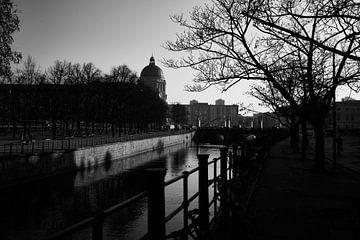 Museumsinsel von Iritxu Photography