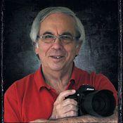 Tejo Coen Profilfoto