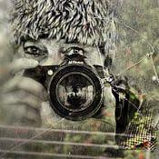 Mario Dekker Profilfoto