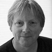 Peter Bijsterveld profielfoto