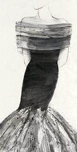 fashionista IV, Albena Hristova