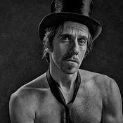 Dick Carlier profielfoto