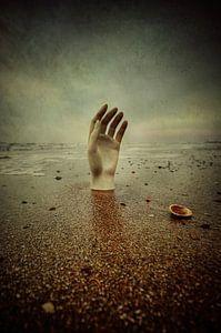 Digitaal - Drowning 2 van