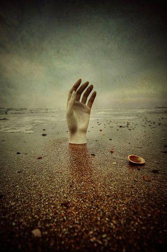 Digitaal - Drowning 2