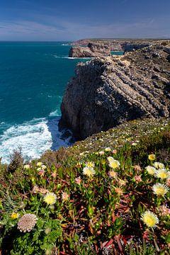 Algarve, Portugal von Dirk Rüter