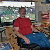 Michael Schreier Profilfoto