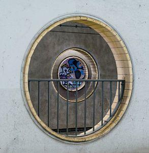 Vision tunnel sur Tim Loos