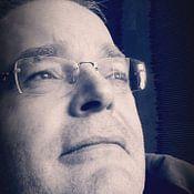 Dick Frieling profielfoto