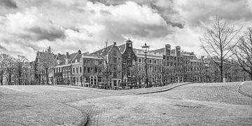Amsterdam 1 van