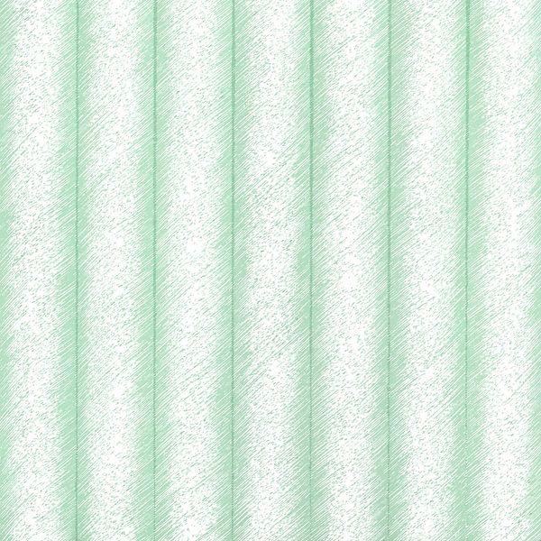 Groene verbindingen met de toekomst  van Eva van den Hamsvoort