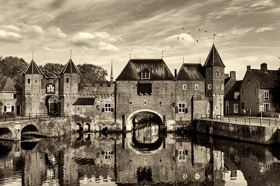 Historisch Amersfoort 07