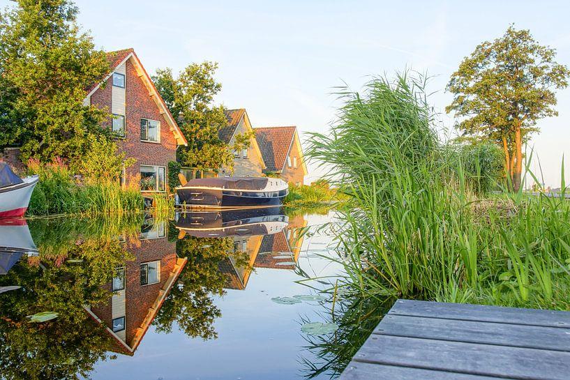 Typisch Hollands van Dirk van Egmond