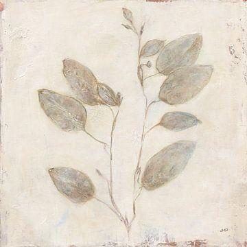 Plantlife II, Julia Purinton van Wild Apple