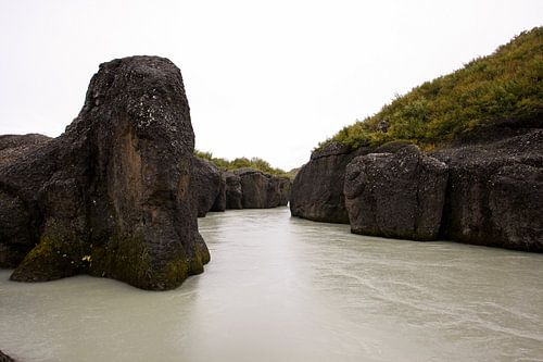 Hvita rivier