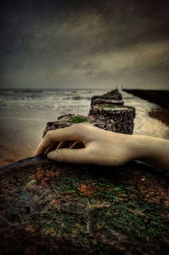 Digitaal - Drowning 3 van