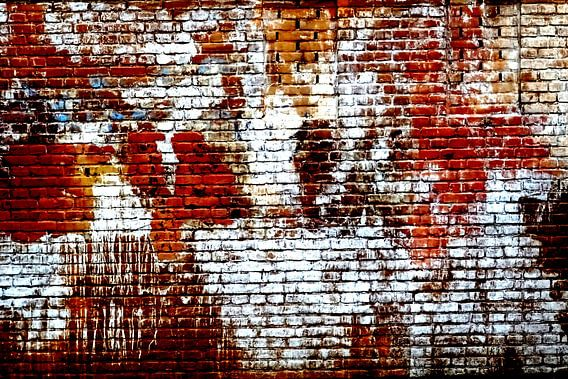 Urban Painting 67