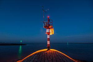 Havenlicht van