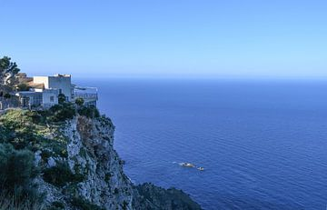 Mallorca Estellences von Robert Styppa