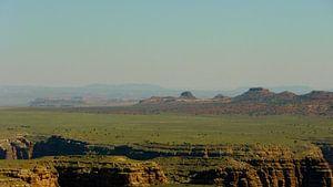 'Landschap', Arizona