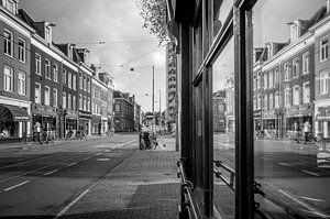 Ferdinand Bolstraat van